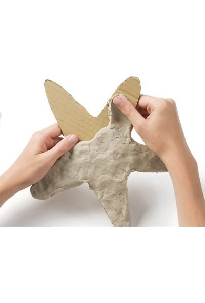 Jovi Patmache Kağıt Model Hamuru (680 gr)