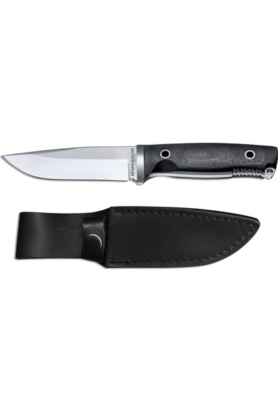 Böker Magnum 02Lg117 Av Bıçağı