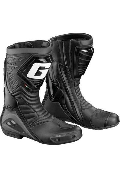 Gaerne Grw Racing Line Çizme