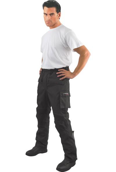 Roleff Kışlık Kodra Pantolon Ro450