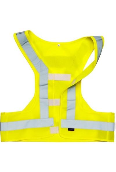 Spidi Certıfıed Vest Reflektıf Yelek