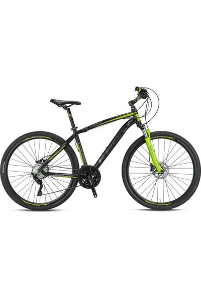 Kron TX1000 Disk Frenli Şehir Bisikleti 2018 Model