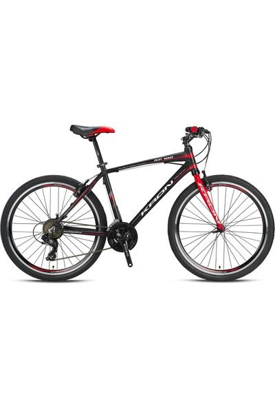 Kron RF 100 Şehir Bisikleti 2018 Model