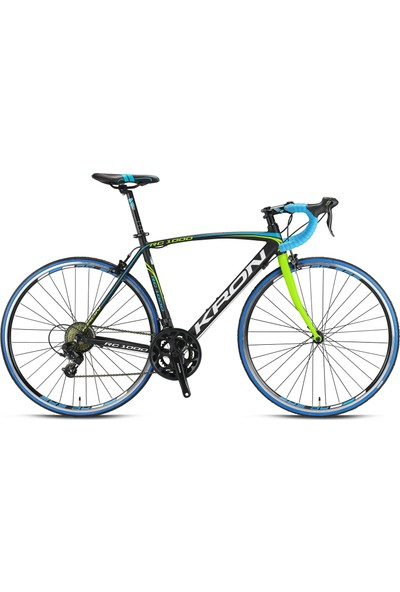 Kron RC1000 Yol Bisikleti 2018 Model