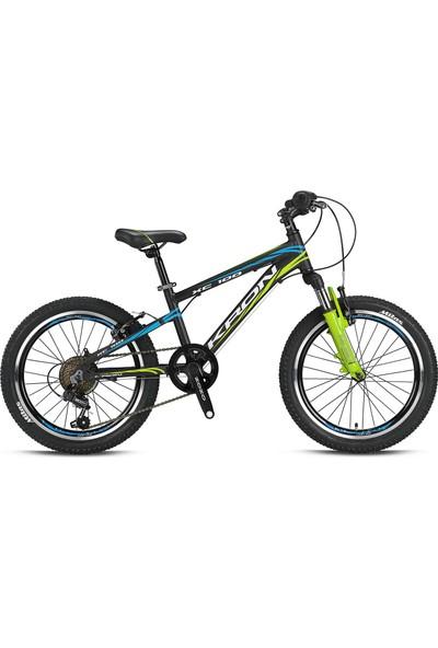 Kron XC100 20 Jant V-Frenli Dağ Bisikleti 2018 Model