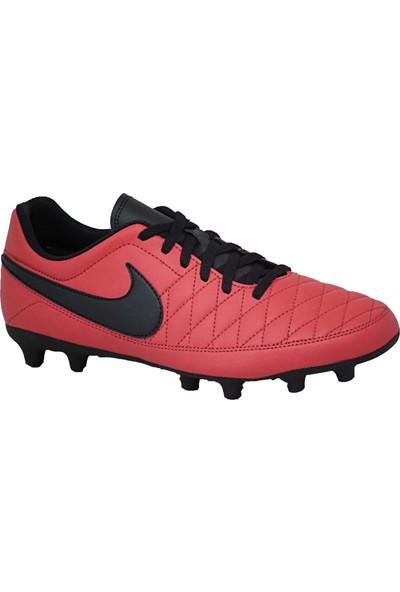 Nike Majestry Fg Erkek Çim Saha Krampon AQ7902-600-017