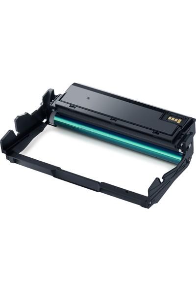 Premium® Xerox 3345 Uyumlu Muadil Drum Ünitesi
