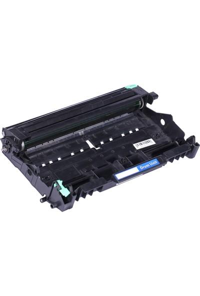 Premium® Ricoh SP1200SU Uyumlu Muadil Drum Ünitesi