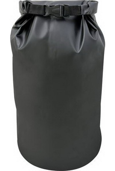 Lampa Dry-Tube 10L Su Geçirmez Arka Motosiklet Çantası 20x50cm 91258