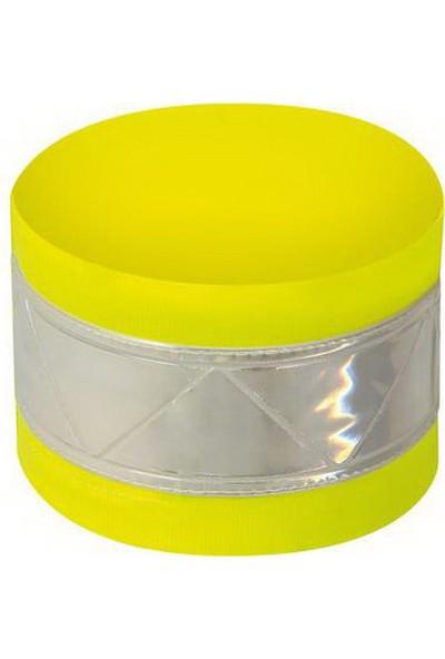 Lampa Fluobant 1 Reflektif Kol Bandı 91417