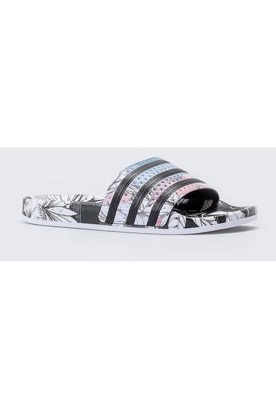 Adidas Originals Adilette Spor Terlikler