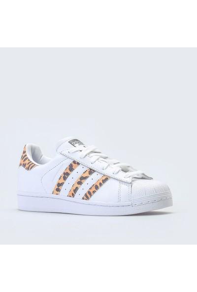 Adidas Originals Superstar Spor Ayakkabı
