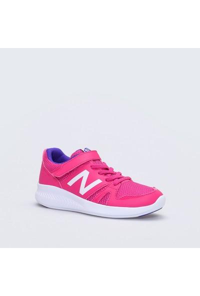 New Balance Kv570 Spor Ayakkabı