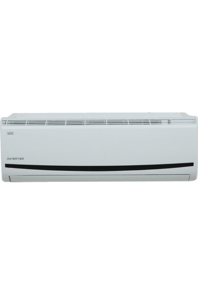 Seg 12K A+ 12000 BTU Duvar Tipi Inverter Klima