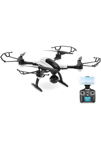 Song Yang Katlanabilir Kameralı Drone