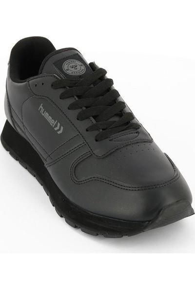 Hummel Street Kadın Günlük Spor Ayakkabı 202677-2001