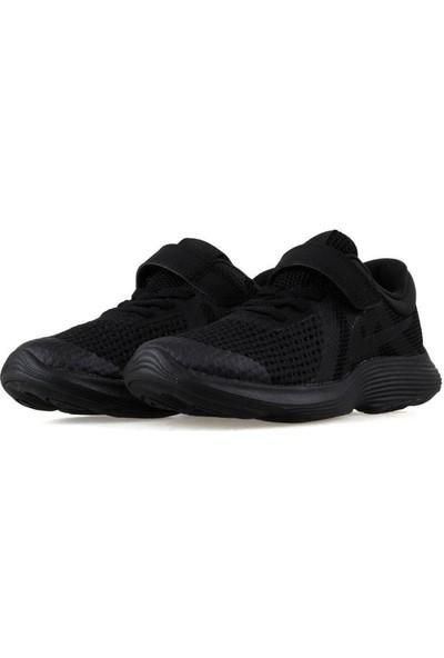 Nike Revolution 4 (Psv) 943305-004 Spor Ayakkabı