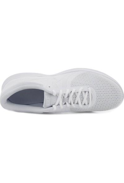 Nike Revolution 4 Eu Aj3490-100 Spor Ayakkabı