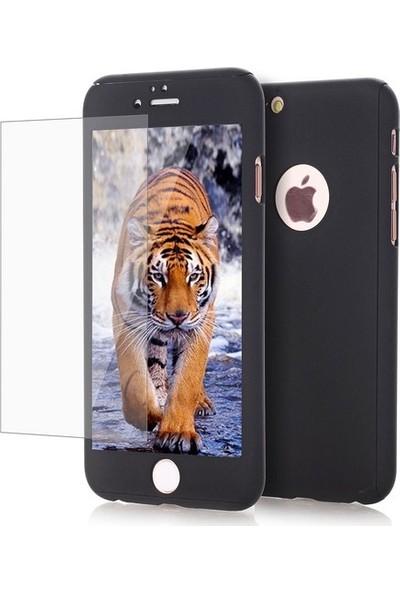 ErkMobile Apple iPhone 7 360 Tam Koruma Kılıf