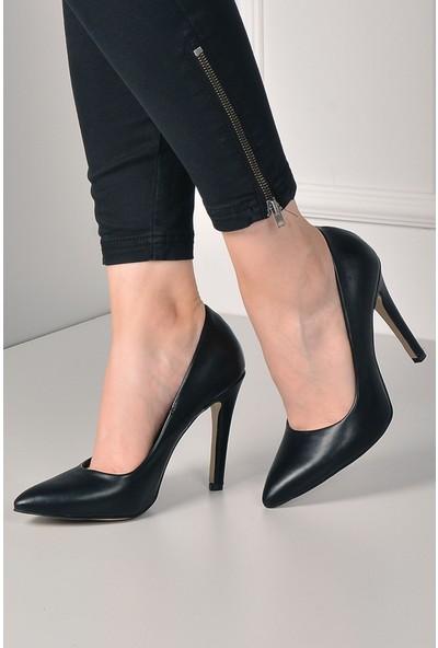 Gön Kadın Ayakkabı 33530