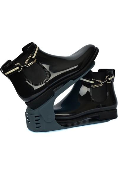 Lerato Yükseklik Ayarlı Ayakkabı Rampası - 24 Adet