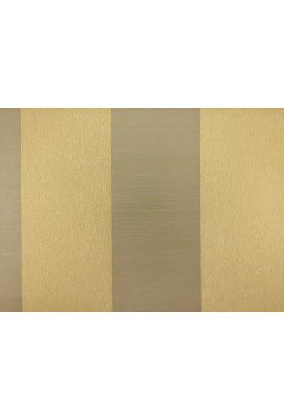 Limonta 7 M2 İtalyan Malı 40813 Çizgili Duvar Kağıdı