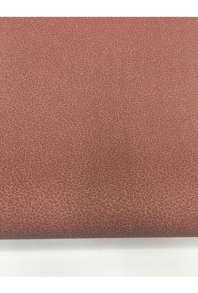 Erismann Alman Malı 590316 Desenli Duvar Kağıdı