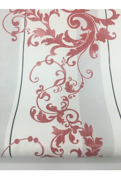 Erismann İthal Onl112 Desenli Duvar Kağıdı