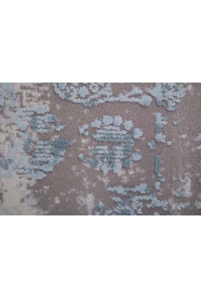 Güzel Halı Inspriations 80x150 cm Halı