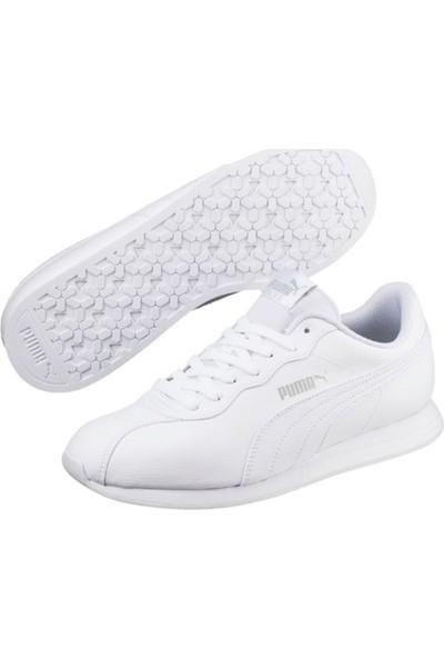 Puma Turin Jr Kadın Spor Ayakkabı 36677302