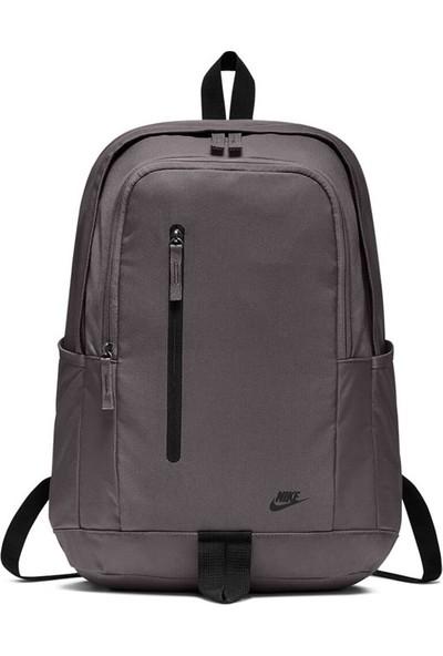 Nike All Access Unisex Sırt Çantası Ba5532-020