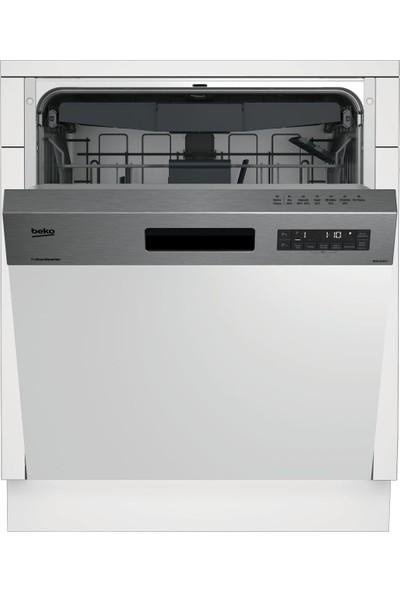 Beko BMA 6103 I A++ 6 Programlı Bulaşık Makinesi