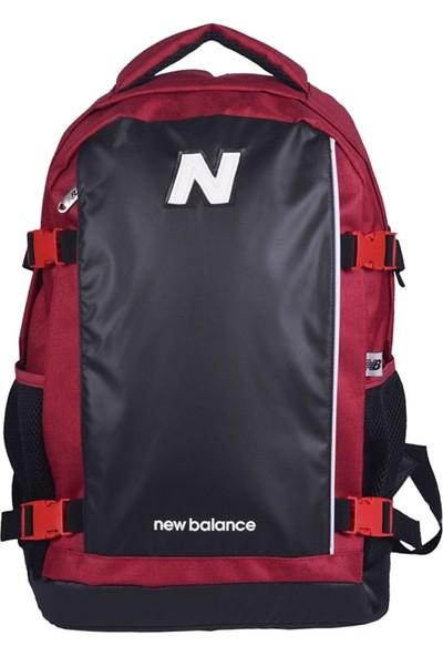 New Balance Sırt Çantası 95157