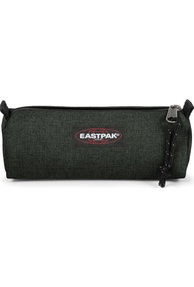 Eastpak Benchmark Sng.Crafty Moss Kalem Çantası Ek37227T