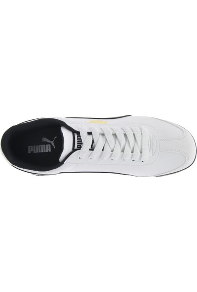 Puma Roma Basic Co Erkek Spor Günlük Ayakkabı 353572-04