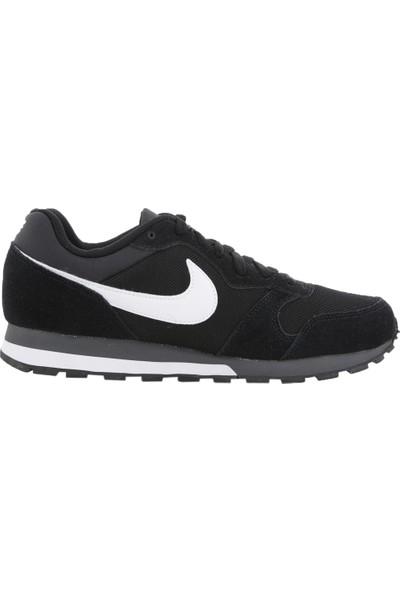 48d5a957167d4 Nike Md Runner 2 Erkek Günlük Spor Ayakkabı 749794-010 ...