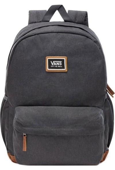 Vans Realm Plus Sırt Çantası VN0A34GL1O7