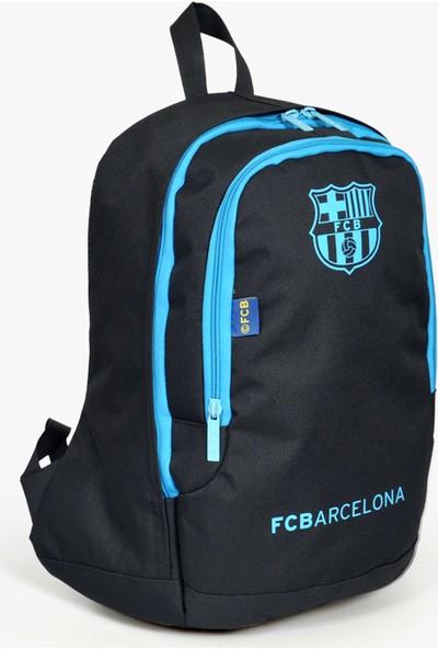 Yaygan Barcelona Sırt Çantası 53078