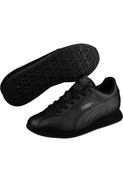 Puma 366773-04 Turin Spor Günlük Ayakkabı