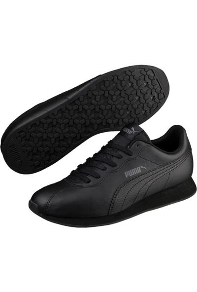 Puma 366962-02 Turin Spor Günlük Ayakkabı