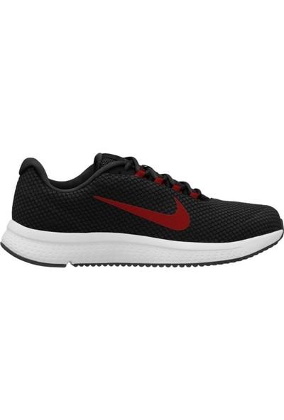 Nike 898464-014 Runallday Koşu Ve Yürüyüş Ayakkabısı