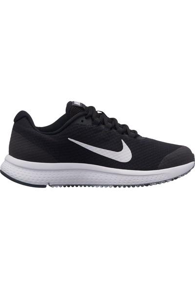 Nike 898484-019 Runallday Koşu Ve Yürüyüş Ayakkabısı