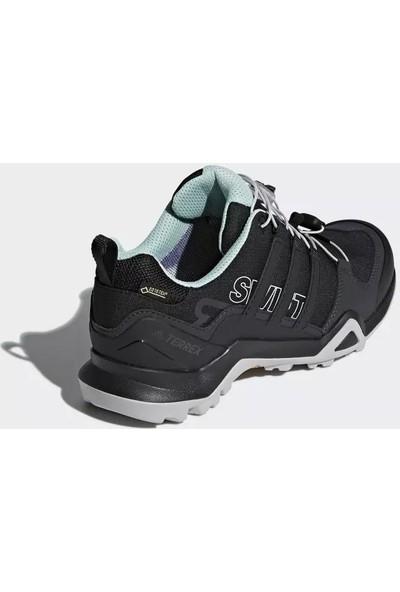 adidas Kadın Günlük Ayakkabı Cm7503 Terrex Swift R2 Gtx W
