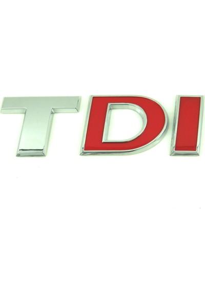ModaCar TDI Arma 426546