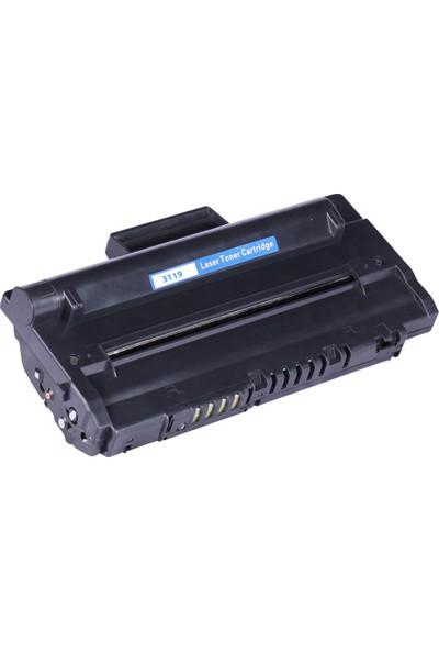 Ppt Premium® Xerox 3119 Muadil Toner