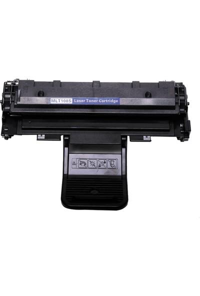 Ppt Premium® Samsung Ml1640 Muadil Toner