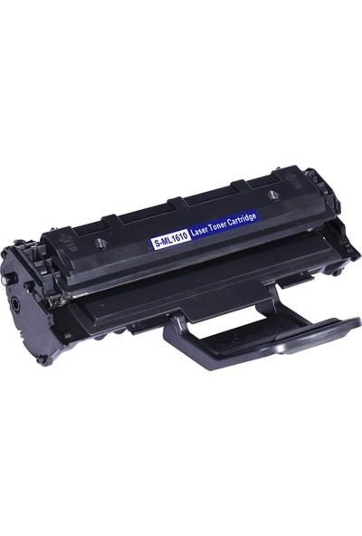 Ppt Premium® Samsung Scx4521 Uyumlu Muadil Toner