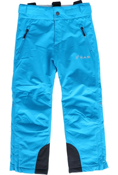 2AS Olimpos Kids Ski Pants 2Asw17K09003902