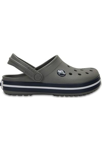 Crocs Crocband Clog K Cr0384-05H