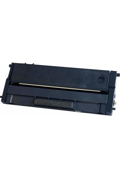 Premium® Rıcoh Sp150Su Uyumlu Siyah Muadil Toner